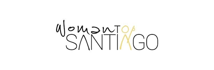 logo-blog-womantosantiago