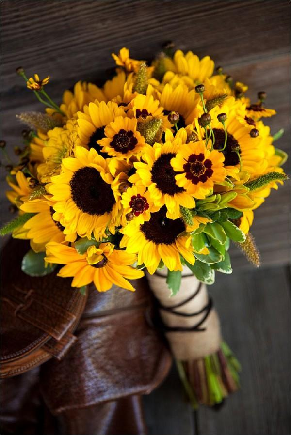 sunflower-bouquet-Chyna-Darner