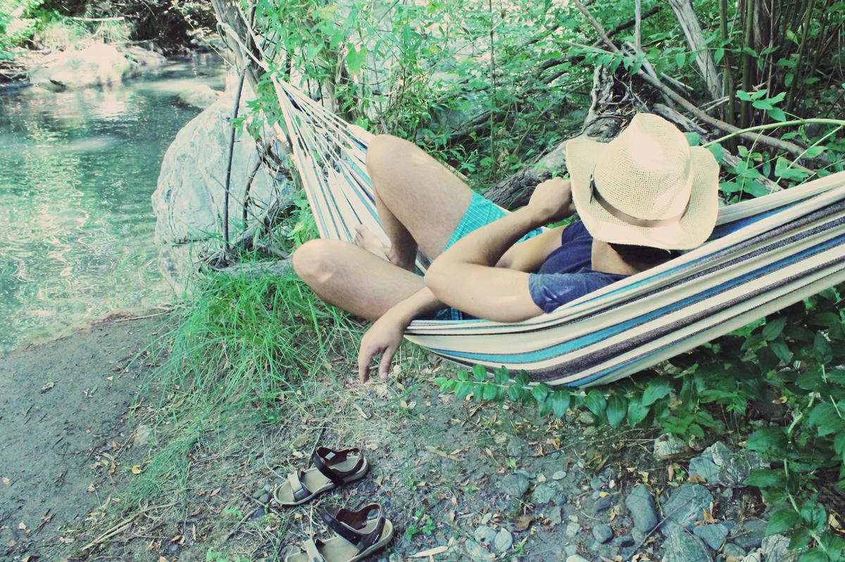 voluntariado-agricola-relax-granja-greenisawayoflife-photo-muakstudio