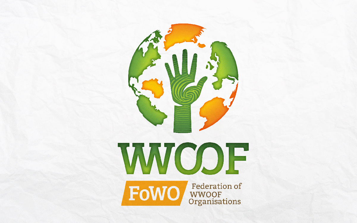 WWOOF_Logotype_build_up_webb
