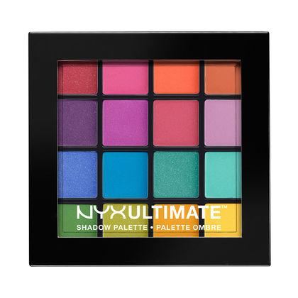 ultimateshadowpalette_main