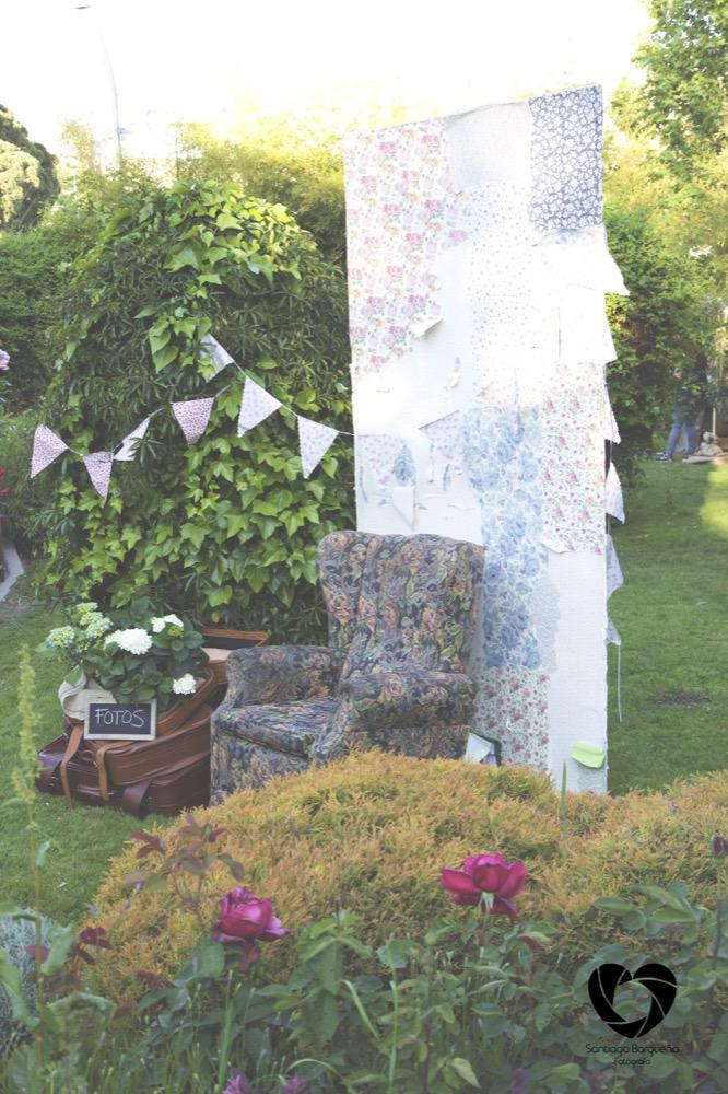 colores-de-boda-photocall-butaca-panel-pintado