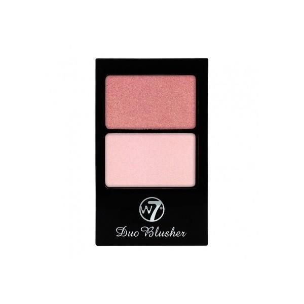 w7-duo-blusher-coloretes