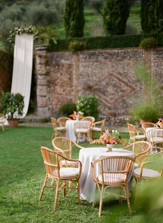 boda_toscana_decoracion_eventos_ana_pla_interiorismo_decoracion_9