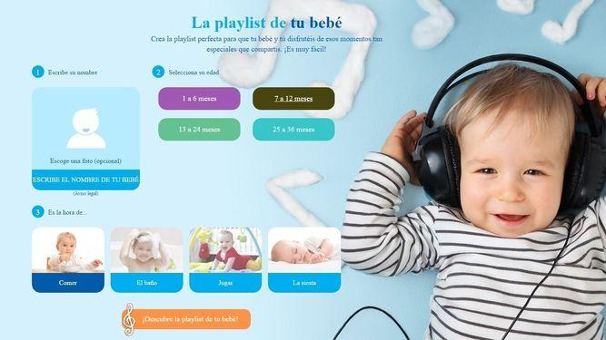 nestle-spotify-mejores-musicales-personalizadas_960215002_114843426_667x375