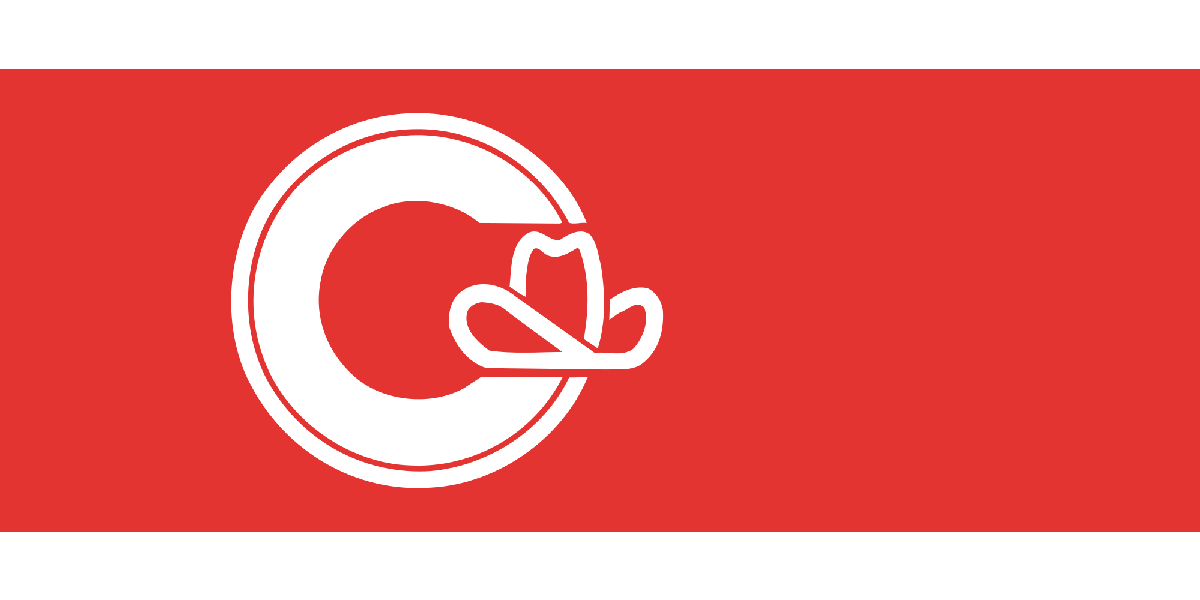2000px-flag_of_calgary_alberta-svg