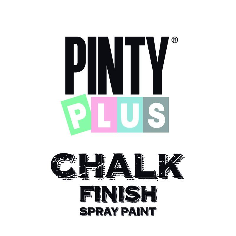 logo-pintyplus-chalk-finish-spray-paint