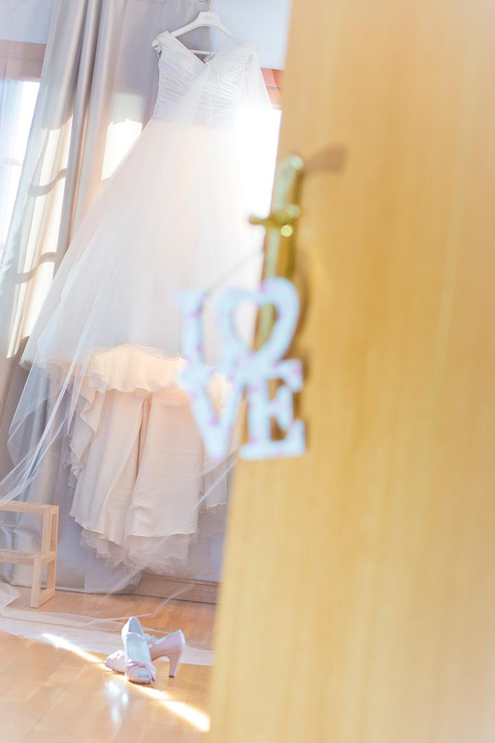 colores-de-boda-organizacion-wedding-planner-diseno-decoracion-laura-alex-000