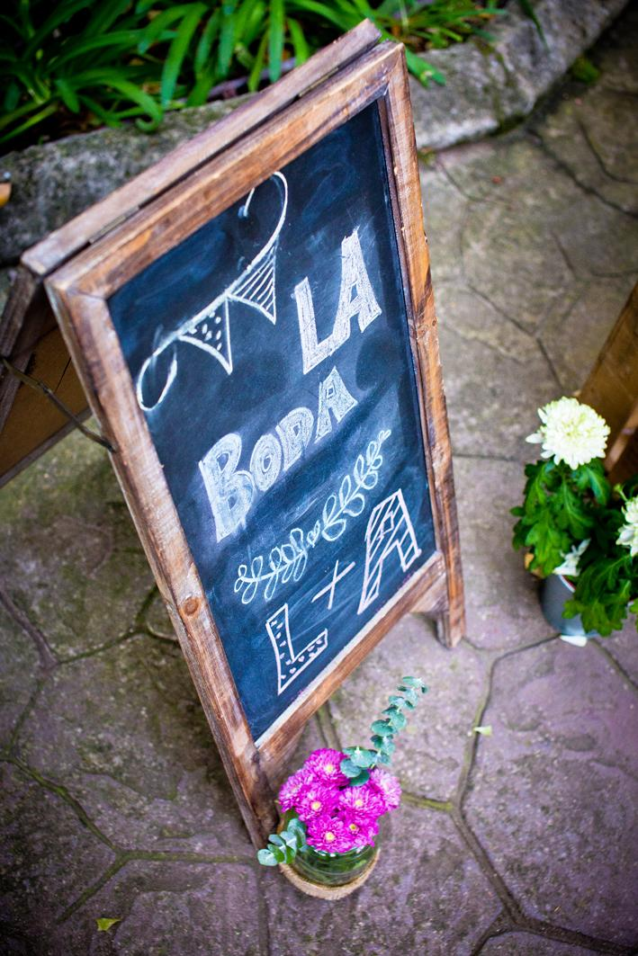 colores-de-boda-organizacion-wedding-planner-diseno-decoracion-laura-alex-019