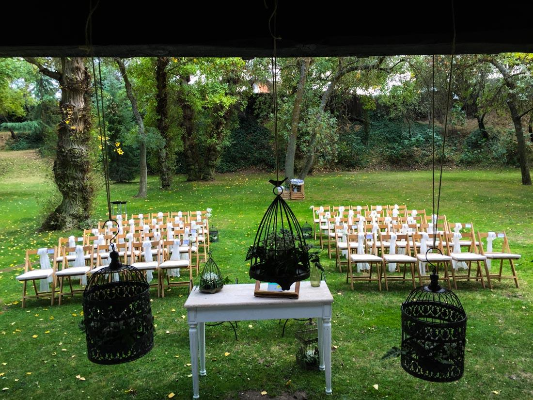 colores-de-boda-organizacion-wedding-planner-diseno-decoracion-laura-alex-031