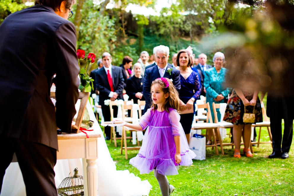 colores-de-boda-organizacion-wedding-planner-diseno-decoracion-laura-alex-036