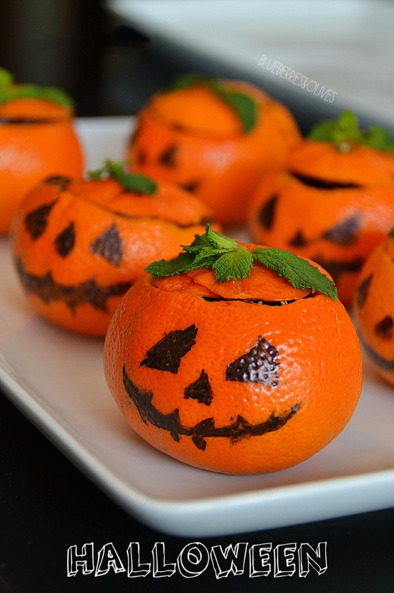 halloween-mini-calabaza-rellena-pudin-chocolate-3