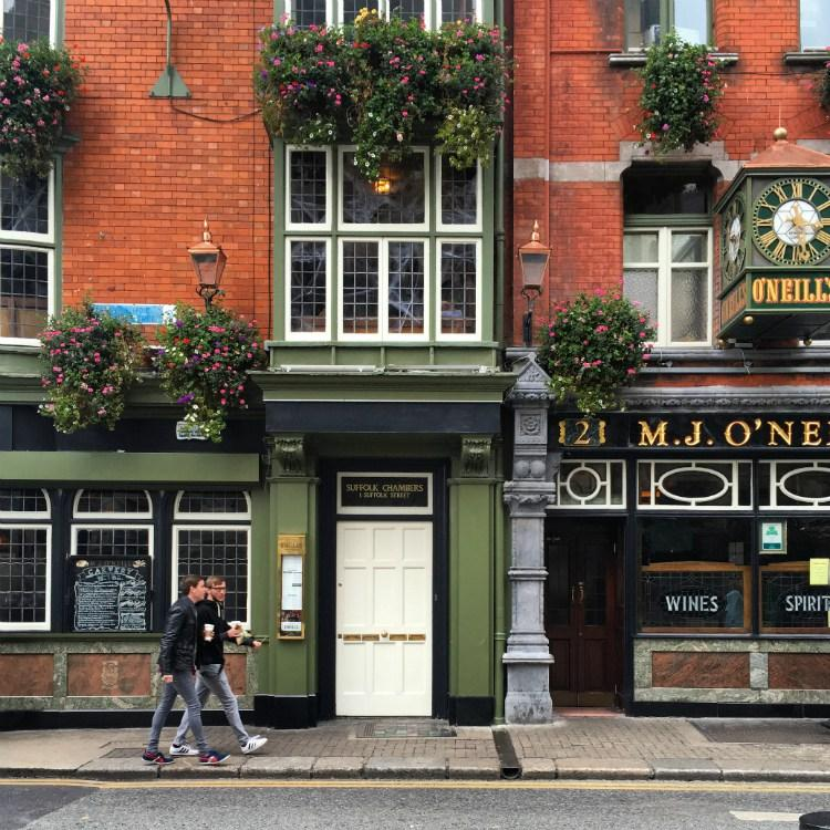 irish-pub-dublin