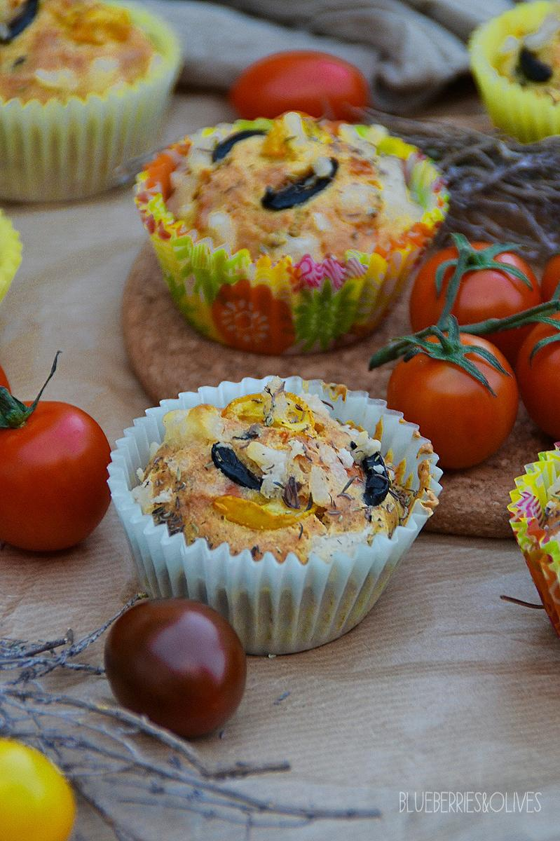 muffins-salados-de-aceituna-tomate-hierbas-blueberries-and-olives-7
