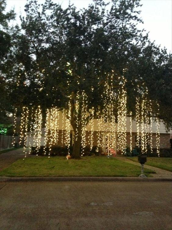 colores-de-boda-iluminacion-raining-lights-2