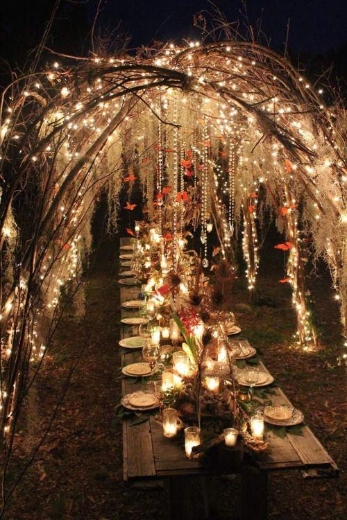 colores-de-boda-iluminacion-raining-lights-3