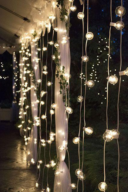 colores-de-boda-iluminacion-raining-lights-6