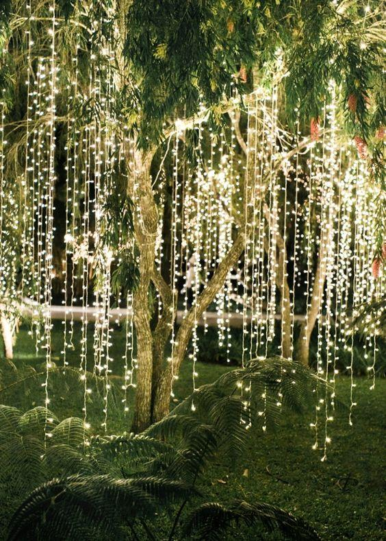colores-de-boda-iluminacion-raining-lights-8