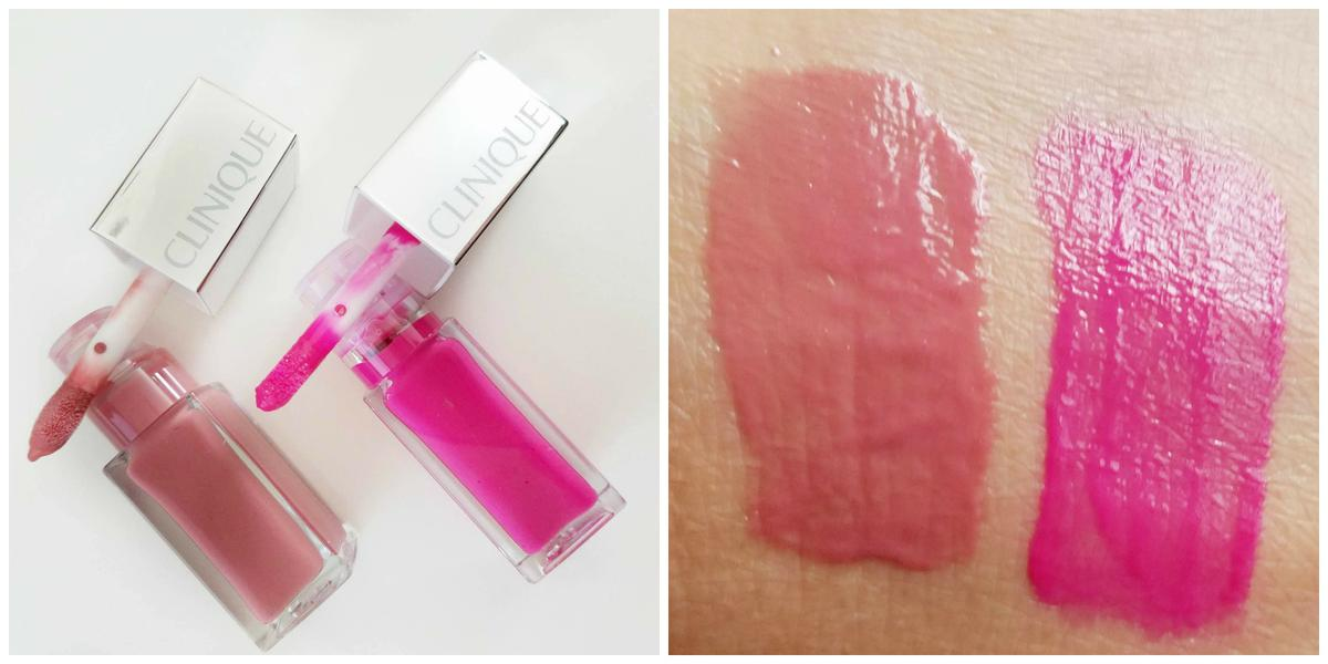 clinique-pop-lacquer-lip-color-blog-review-swatches