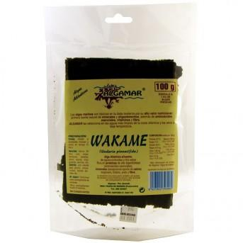 algas-wakame-algamar-tuecobox