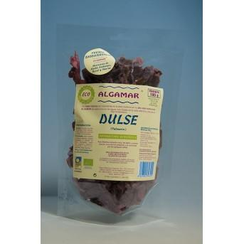 algas-dulse-algamar-tuecobox