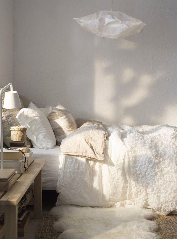 calming-bedroom-color