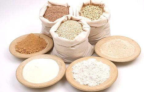 wheat-flour1