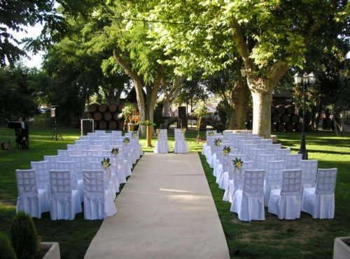decoracion-de-boda-civil-en-jardin-1
