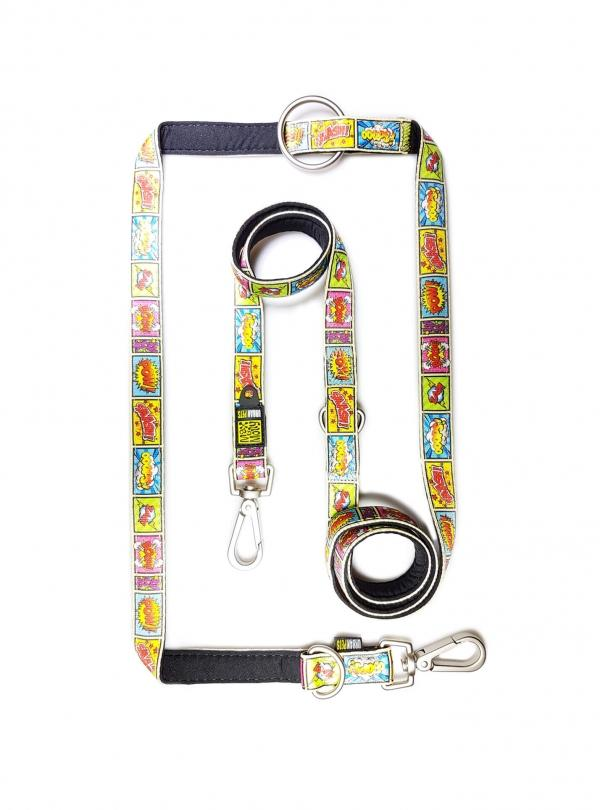 correa neopreno max molly max and molly max & molly max&molly urban pets correas neopreno perro