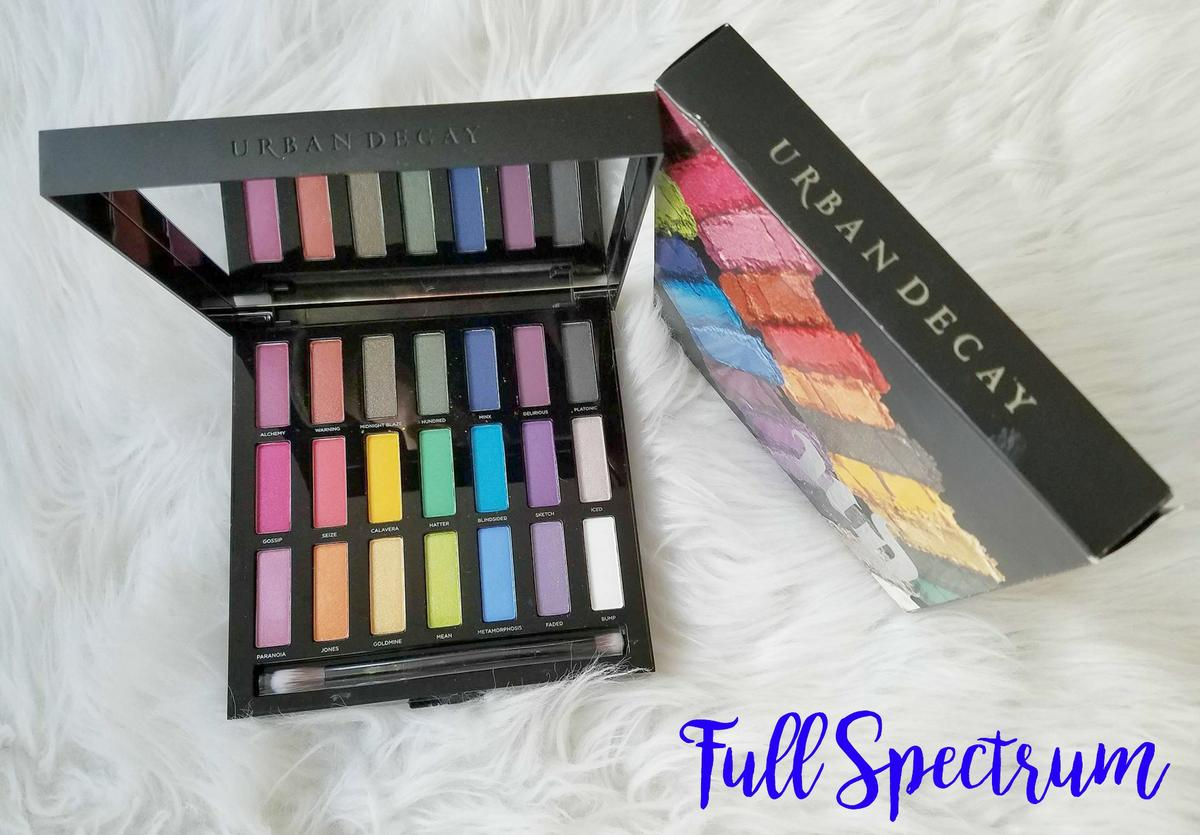 urban-decay-full-spectrum-palette-blog-review-and-swatches