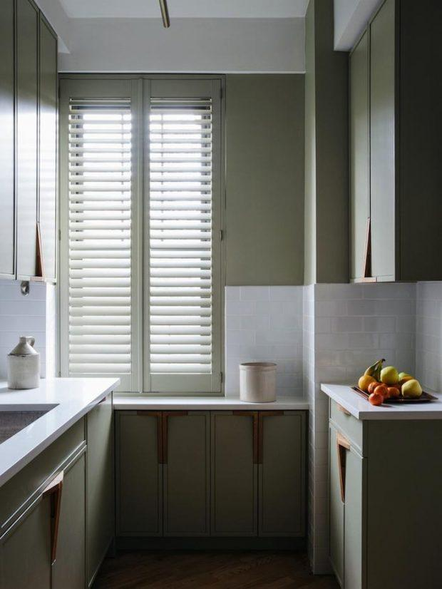 wooden-blinds-kitchen