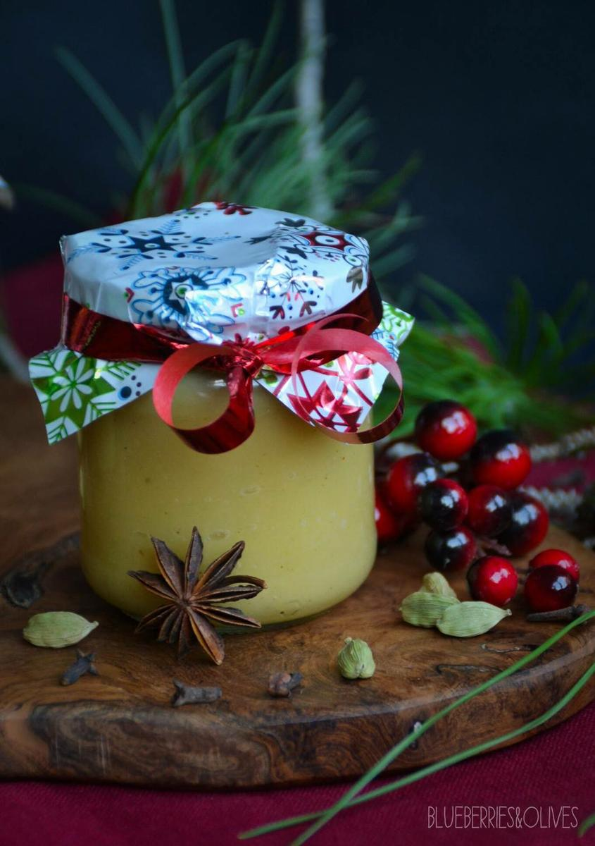 regalo-gourmet-navidad-dulce-de-manzana-receta-diy-blueberries-and-olives-9