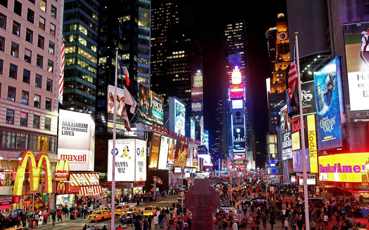times-square-at-night-new-york-night