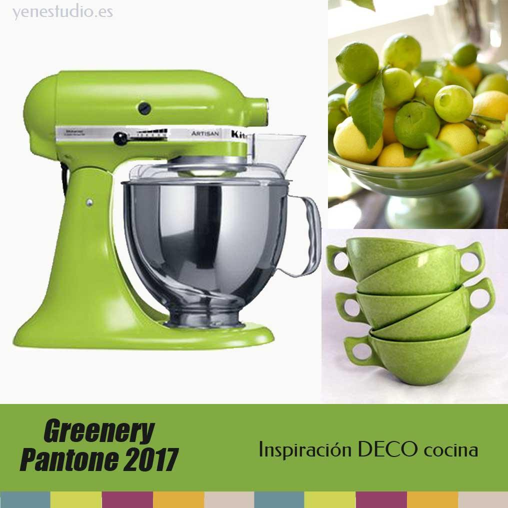 greenery-color-pantone-2017-deco-cocinas