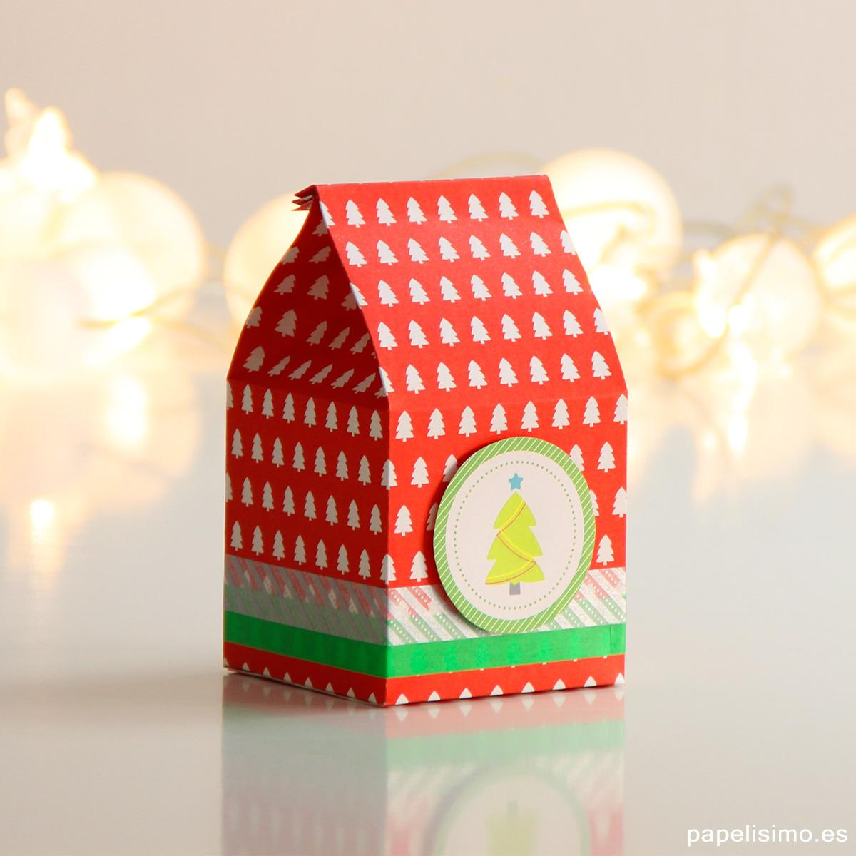 cajas-de-regalo-originales-hechas-a-mano-cuadrada-how-to-make-a-gift-box