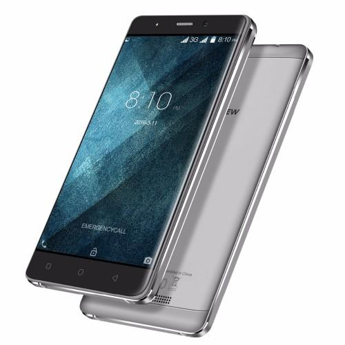 Blackview A8: Smartphone chino barato para 2017