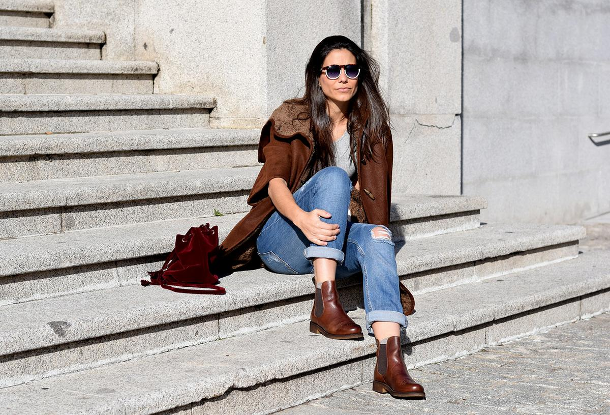 look-casual-con-botines-moda-blog