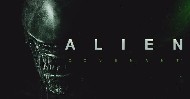 alien-covenant-logo-new-image