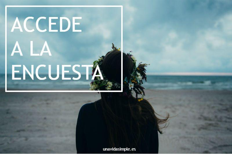 una-vida-simple-blog-encuesta