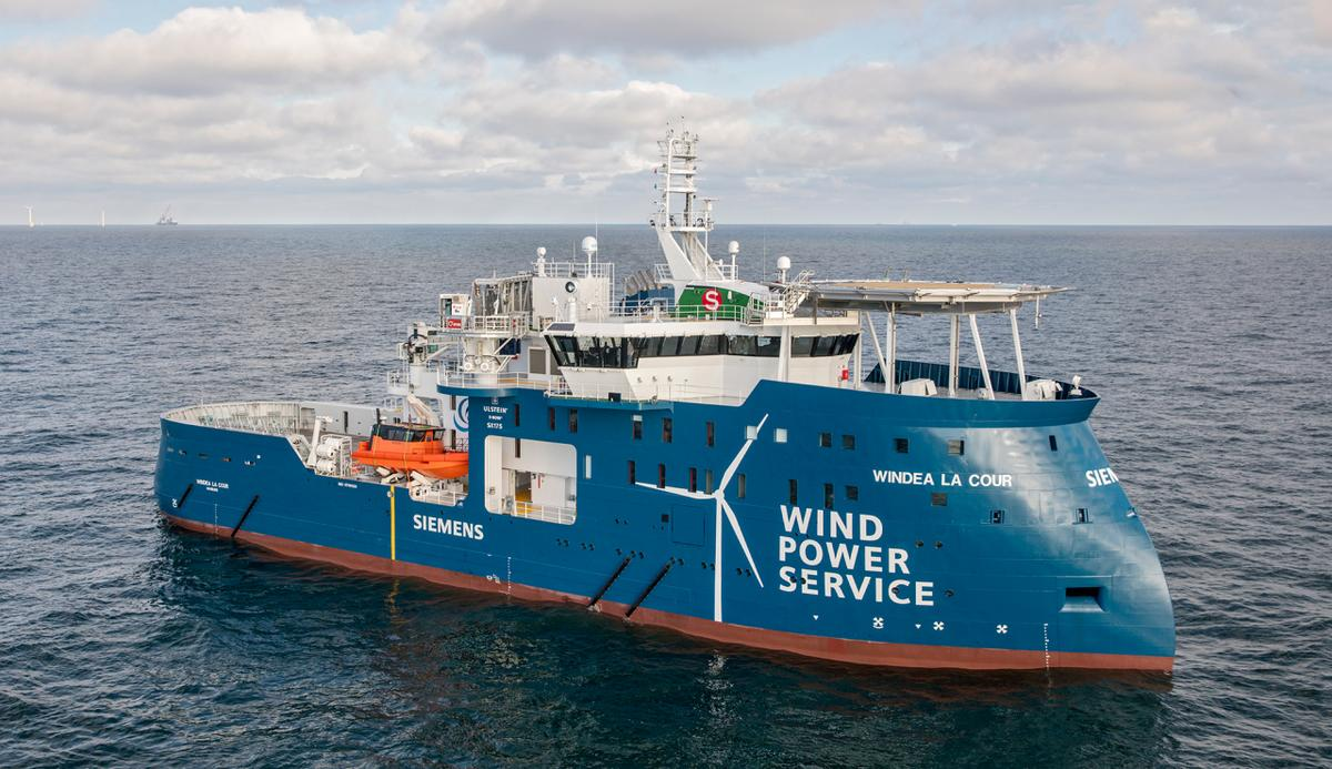 the-sx175-service-operation-vessel-windea-la-cour-is-designed-by-ulstein