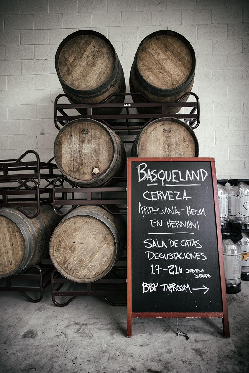basqueland-brewing-project-bar-by-maria-algara-regas