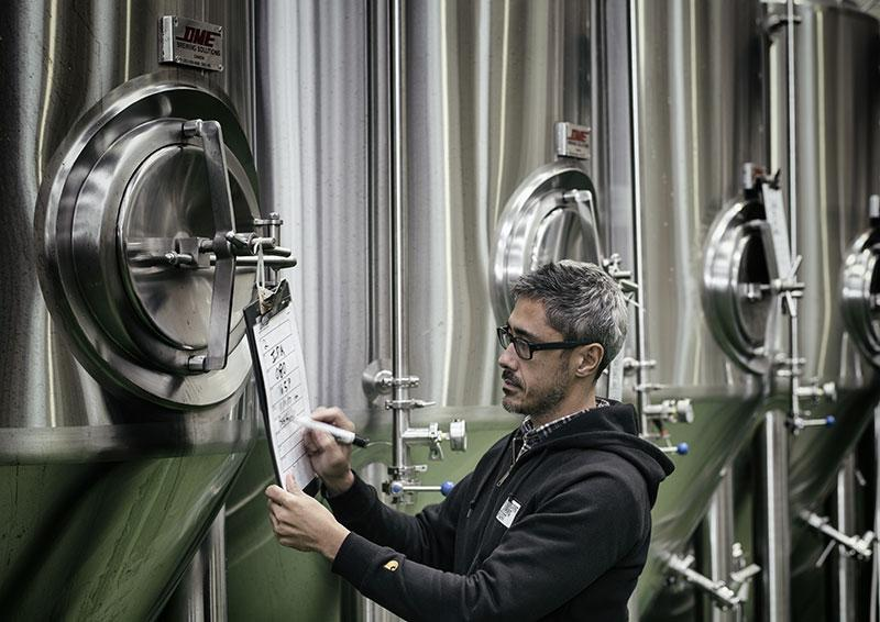 basqueland-brewing-project-kevin-by-maria-algara-regas