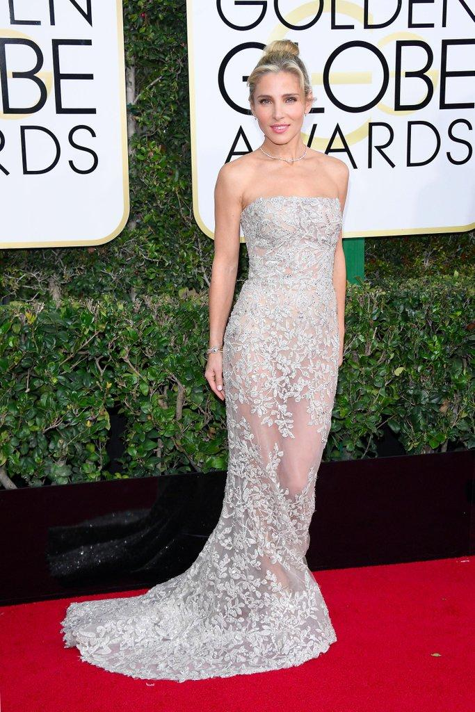 elsa-pataky-zuhair-murad-dress-2017-golden-globes