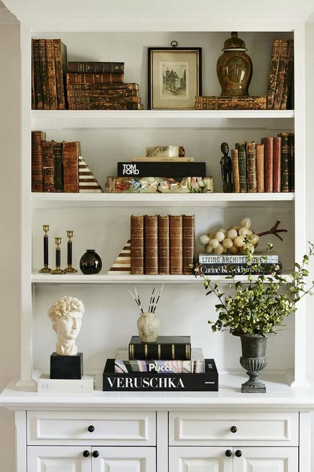 shelf_styling_13