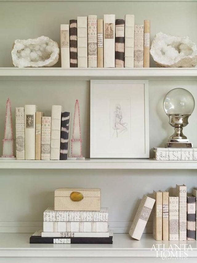shelf_styling_12