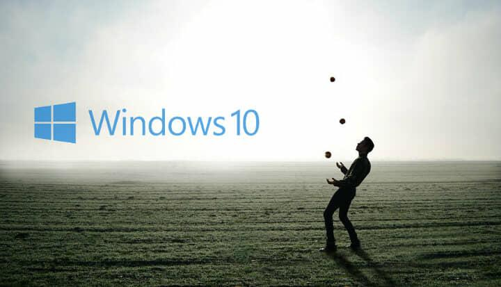 Trucos para windows 10 god mode activar compartir impresora reincio por ms-dos comandos fecha de instalacion de windows 10