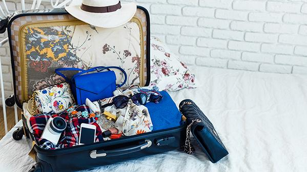 packing-hacks-for-travel