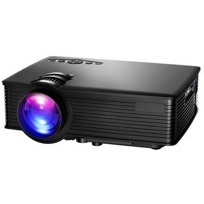 Mini Proyector LED 800x480