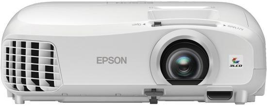 proyector de video Epson EH TW5210