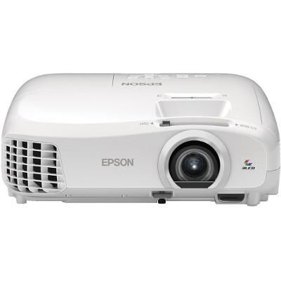 Proyector Full HD Epson EH-TW5210